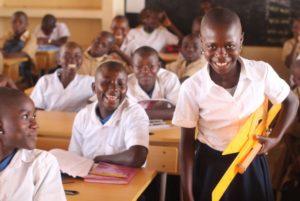 Paiement des frais de scolarité, d'examens et concours du MINESEC