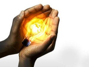 Réglez vos factures d'électricité dans toutes les agences Express Exchange